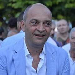 Fidelis, Doronzo: «Dobbiamo essere ambiziosi, ma non scellerati»