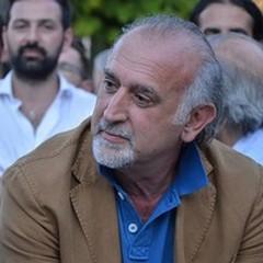 Fidelis Andria: si dimette anche il direttore generale Aldo Roselli