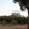 Dal Ministero dei Beni culturali in arrivo 400 mila euro per Castel del Monte ed il castello di Trani