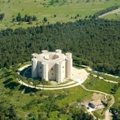 Punto accoglienza alle pendici di Castel del Monte: ecco il bando