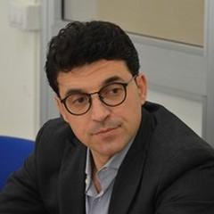"""Debiti al Comune di Andria, Vurchio (Pd): """"Stacchiamo la spina a questa amministrazione"""""""