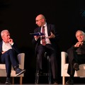 La Fondazione Pugliese per le Neurodiversità getta semi di speranza e ottiene numerosi consensi