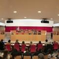 Legge elettorale, lite in Consiglio Regionale sulla doppia preferenza di genere
