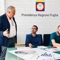 """Zinni (ESP):  """"Nuovo ospedale di Andria sinergica azione con quello attuale """""""
