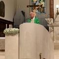 Diocesi di Andria, Mons. Mansi: «Affrontare il problema della fame con tutte le proprie possibilità»