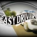 Easy Driver di RAI 1 torna a Castel del Monte, Andria e Trani