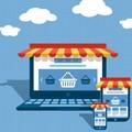 E-commerce alimentare e recensioni on line: opportunità e svantaggi