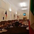 Il Consiglio comunale torna ariunirsi il 22 e 27 aprile