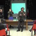 """""""Nessuno è Solo """": seminario su disturbi dell'apprendimento e software"""