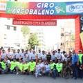 Numeri record per la Gran Fondo Sanguedolce ad Andria, si parte domenica 5 maggio alle ore 9