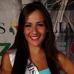Elena Lattanzio tra le tre ragazze della BAT in corsa per Miss Italia