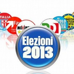 Elezioni Politiche 2013: sospensione didattica nelle scuole