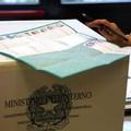 Incontro informativo sulle elezioni politiche presso l'Oratorio Salesiano