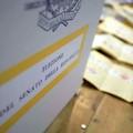 Elezioni: ai seggi anche con la ricevuta di richiesta Carta d'Identità Elettronica
