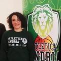 La prof.ssa Elisa Matera nominata delegata regionale dell'Ente Nazionale Sport Inclusivi