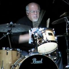 Il batterista Ellade Bandini primo ospite  del Drum Master Class