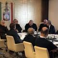 Rischio scomparsa psicologi nella sanità pugliese: Emiliano risponde alle critiche