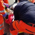 Interventi di emergenza sanitaria nelle aree e sulle linee ferroviarie