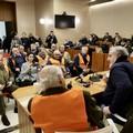 Agricoltura: i Gilet arancioni chiamano a raccolta i parlamentari della Puglia
