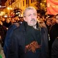 Emiliano smentisce la notizia della chiusura di ben 11 ospedali in Puglia