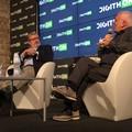 DigithON: boom di contatti per le votazioni delle rete