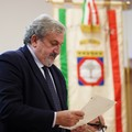 Zona gialla per la Puglia, Emiliano: «Possibili restrizioni nei territori della Bat e Foggia»
