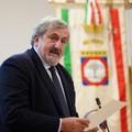 Misericordie di Puglia a Emiliano: «Rilanciare la necessità di ascolto del mondo del volontariato»