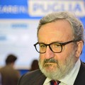 Sanità: Puglia la migliore del Sud secondo dati Demoskopika