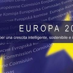 «Europa 2020»: si discute di futuro nei tre capoluoghi della BAT
