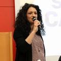 Mezzogiorno, interrogazione dell' on. Galizia al Ministro Lezzi sui fondi strutturali