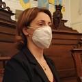 30 milioni per il Comune di Andria, Sindaco Bruno: «Boccata di ossigeno, ma il cammino è ancora lungo!»