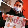 """Centro Zenith:  """"Tante le persone con disabilità che durante la pandemia sono diventate...invisibili """""""