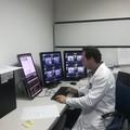 Una rete di ospedali pugliesi solo per i pazienti oncologici