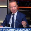 """Nuova tangenziale di Andria, Coratella (M5S):  """"Marmo cade dal pero! """""""