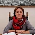 In arrivo anche ad Andria contributi Covid da Arca e Regione Puglia
