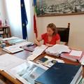 Programma Nazionale della Qualità Sostenibile (PINQUA): 45 milioni di euro al Comune di Andria