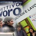 Lavoro, opportunità per i giovani di Andria nel settore del turismo