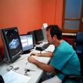 Emergenza post covid 19: visite specialistiche ambulatoriali anche in strutture private convenzionate