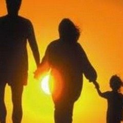 Maternità e nuclei familiari: domande per gli assegni per il 2013