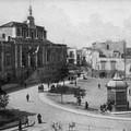 Troia (Europa Verde):  «La città ha bisogno di fatti e non di individualismi»