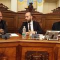"""Vincenzo Coratella (M5S):  """"Il nuovo regolamento per i dehors del comune di Andria è un gran pasticcio! """""""
