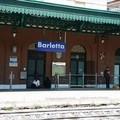 Fermata Barletta-Roma, il senatore Quarto (M5S) al Ministero delle Infrastrutture e Trasporti