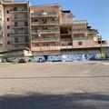 3Place consegna alla cittadinanza andriese E-Wall, il primo muro ecologico
