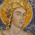 Andria medievale: visite guidate nelle chiese rupestri di Santa Margherita e Santa Croce