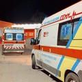 Cala il dato odierno dei contagi in Puglia: registrati 403 casi positivi