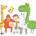Su Rai Yoyo arriva Pablo, un nuovo cartoon inclusivo per raccontare l'autismo