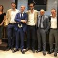 Riconfermato Francesco Caizzi alla presidenza della Federalberghi Bari-Bat