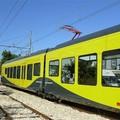 Ripresa regolarmente la circolazione ferroviaria sulla tratta Andria-Barletta
