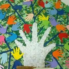 Festa dell'albero 2012