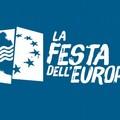 """Eurodesk ospite dell'Istituto  """"E. Carafa """" per la Festa dell'Europa"""